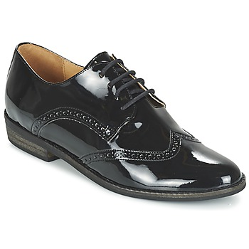 Derby shoes So Size SINT CHAROL