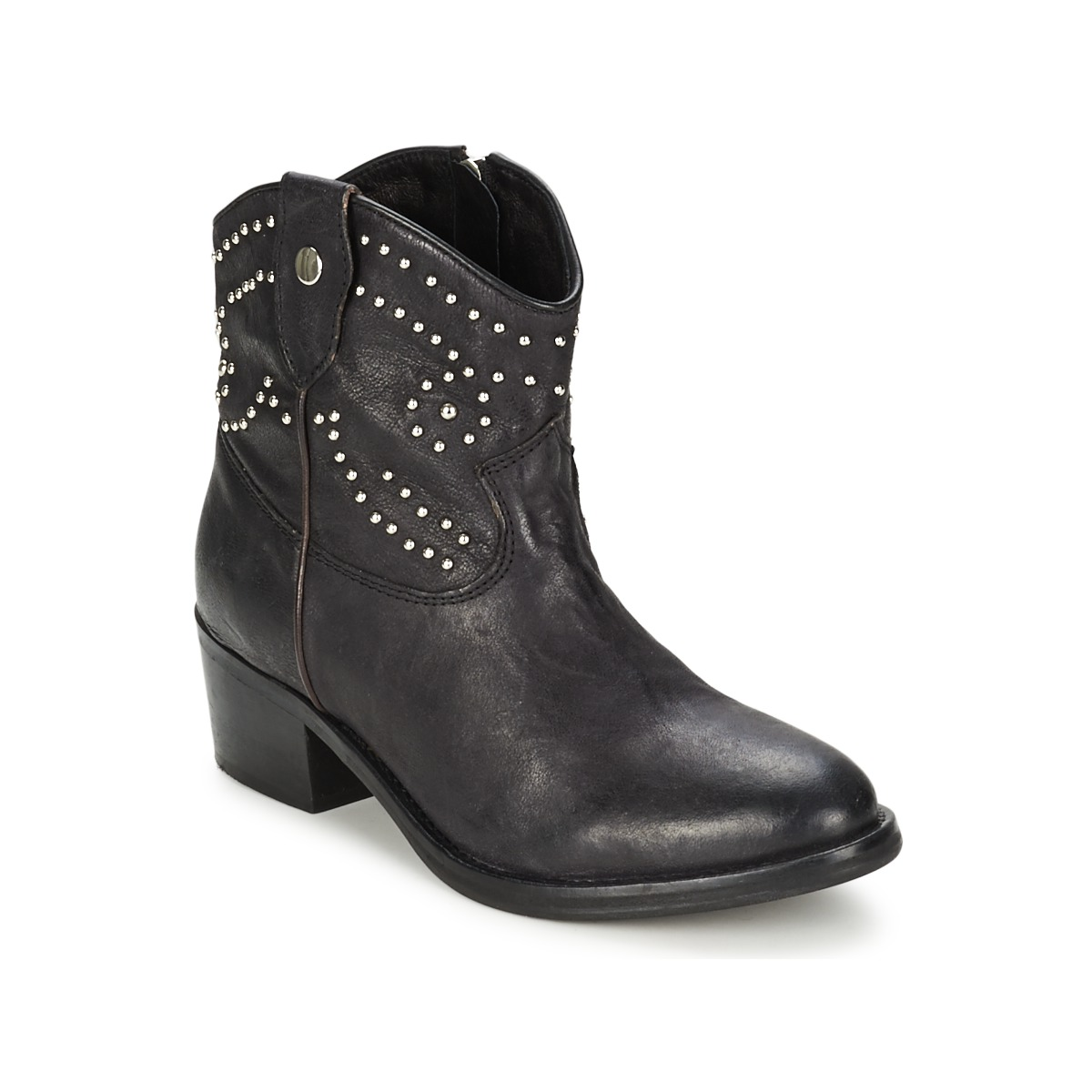 Koah ELISSA women's Mid Boots in Inexpensive Cheap Price Visit Sale Online Buy Cheap Reliable Manchester rdBjCiS