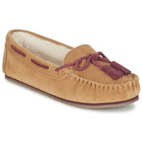 Loafers Clarks Eskimo Kiki