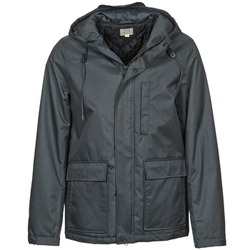 material Men Parkas Suit RINGO Grey