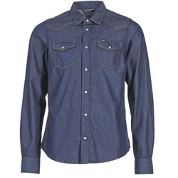 long-sleeved shirts Diesel NEW SONORA