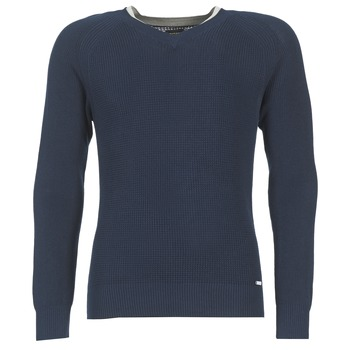 material Men jumpers Diesel K-SOSTY Black