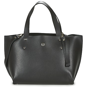 Bags Women Handbags Texier NEO Black