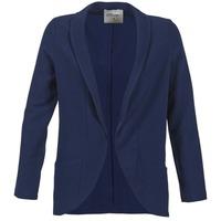 material Women Jackets / Blazers Betty London FORANE Marine