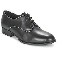 Derby shoes Betty London FLOJE