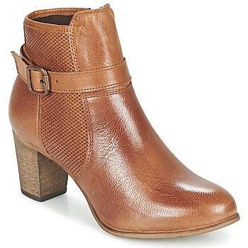 Ankle boots Betty London FAZELLE