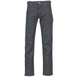 material Men straight jeans Levi's 504 Newby