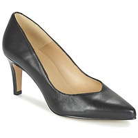 Shoes Women Court shoes Betty London FIEKE Black