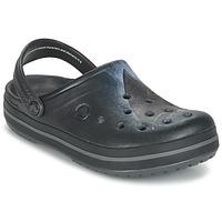 Clogs Crocs CBBtmnVSuprClg