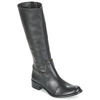 Shoes Women Boots Betty London FLIGNE Black