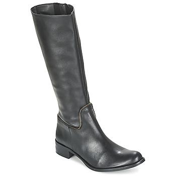 Boots Betty London FLIGNE
