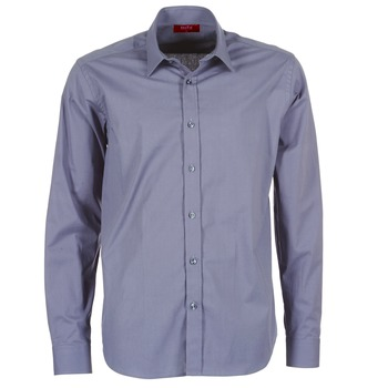 long-sleeved shirts BOTD FREDDA