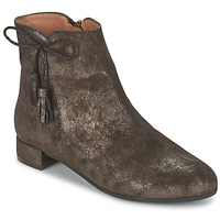 Shoes Women Mid boots Fericelli FADELA Brown Outlet