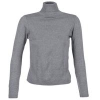 material Women jumpers BOTD FREDANO Grey