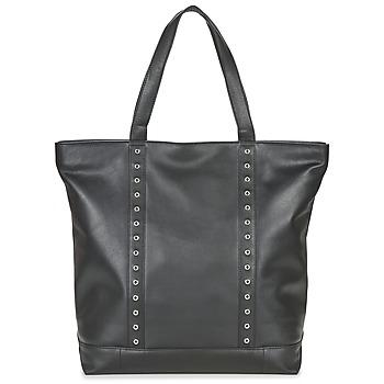 Bags Women Shopper bags Betty London FINDA Black