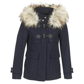 material Women coats Only NEW JENNY MARINE