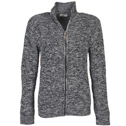 material Men Jackets / Cardigans Lee Cooper REMY Grey