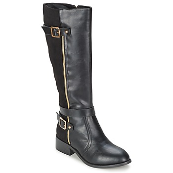 Boots Moony Mood IMMA