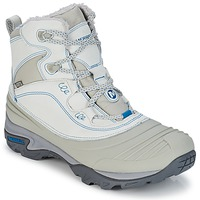 Hiking shoes Merrell SNOWBOUND MID WTPF