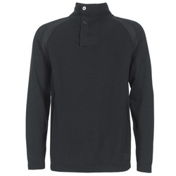 jumpers Jack & Jones STREET CORE