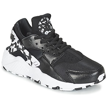 Low top trainers Nike AIR HUARACHE RUN SE W