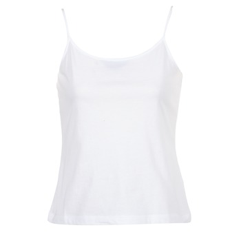Tops / Sleeveless T-shirts BOTD FAGALOTTE