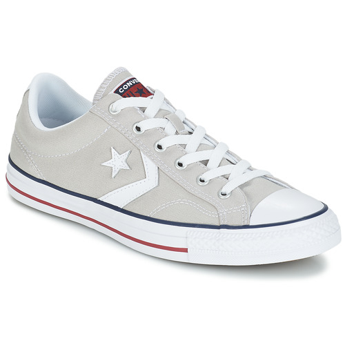 2converse star player