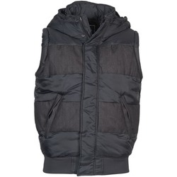 material Men Duffel coats G-Star Raw SALVOZ Marine