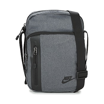 Bags Men Pouches / Clutches Nike CORE SMALL ITEMS 3.0 Grey