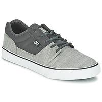 Low top trainers DC Shoes TONIK TX SE M SHOE 011