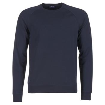 material Men sweatpants Armani jeans NOURIBIA MARINE