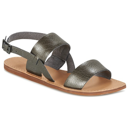 Timberland Carolista women's Sandals in Perfect Cheap Online Lvq1y