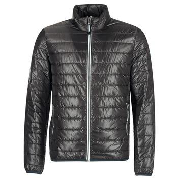 material Men Duffel coats Napapijri ACALMAR Grey