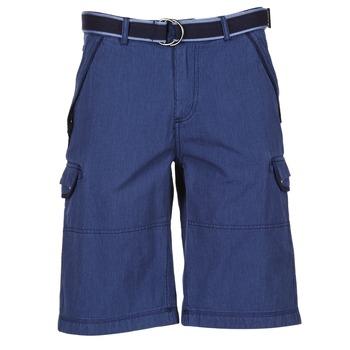 material Men Shorts / Bermudas Oxbow ARGAMAB MARINE