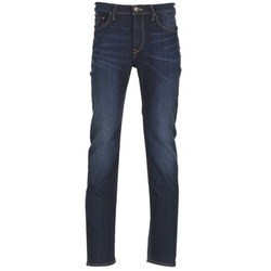 material Men slim jeans Lee RIDER Blue / Raw