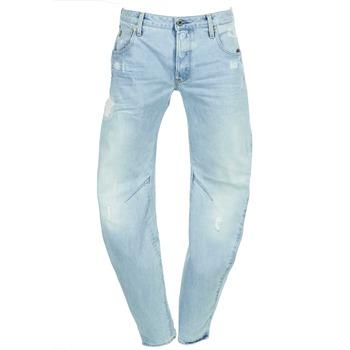 straight jeans G-Star Raw ARC 3D