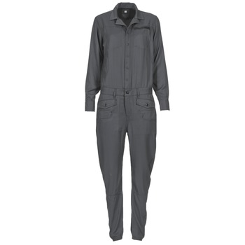 Jumpsuits / Dungarees G-Star Raw MT ARMY RADAR