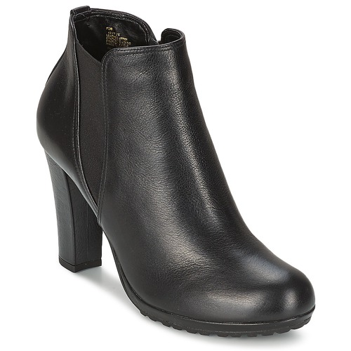 Shoes Women Low boots Dune London PUG  black