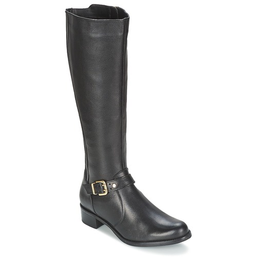 Shoes Women Boots Dune London TIPPLER  black