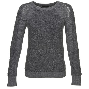 material Women jumpers Diesel M-EGON Grey