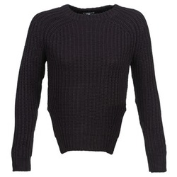 material Women jumpers Kling IXWORTH MARINE