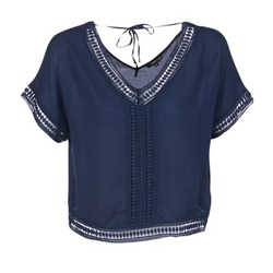 material Women Blouses Best Mountain ROSAFY MARINE