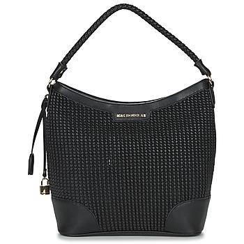 Bags Women Shoulder bags Mac Douglas BRYAN EPHESE M Black