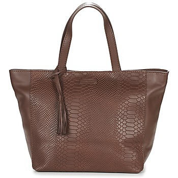 Bags Women Shopper bags Loxwood CABAS PARISIEN Brown