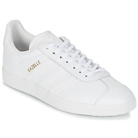 Low top trainers adidas Originals GAZELLE