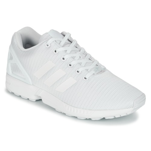 competitive price 3e05b eaf1a ZX FLUX
