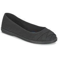 Shoes Women Ballerinas Blowfish Malibu GLO Black