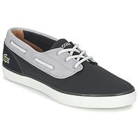 Boat shoes Lacoste JOUER DECK 117 1