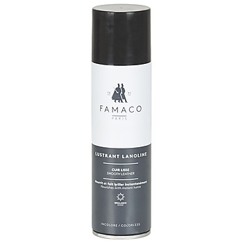 Accessorie Care Products Famaco PIANGALI Nude