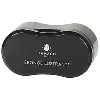 Accessorie Care Products Famaco OCOTLAN Nude